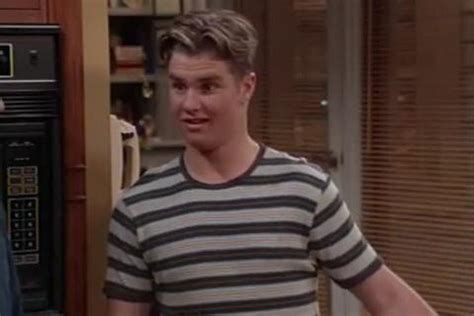 picture of zachery ty bryan in home improvement ztbryan