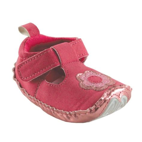 luvable friends baby dress up shoes world