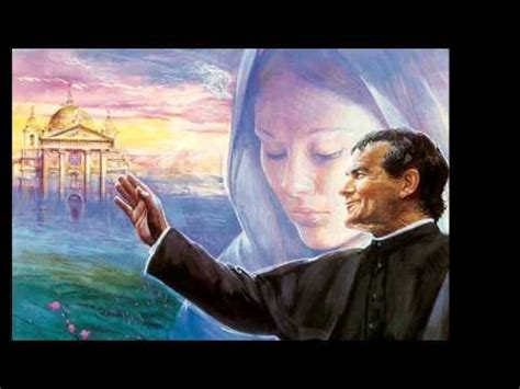 la vida sigue creciendo himno bicentenario don bosco apexwallpapers la vida sigue creciendo himno bicentenario don bosco