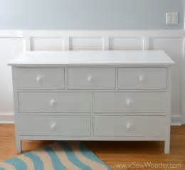 white kendal wide dresser diy projects