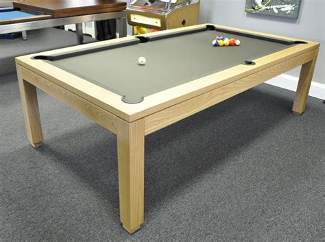 official pool table size official pool table size pool table slate for sale