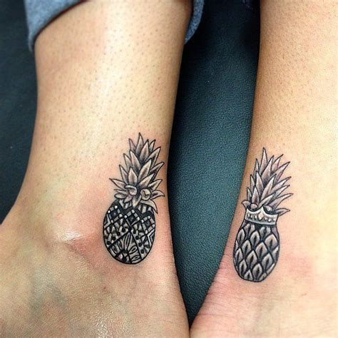 Couple Tattoo Websites | 17 best ideas about matching tattoos on pinterest