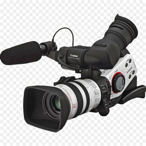 camaras digitales de video de v 237 deo digital de v 237 deo con c 225 maras dslr dv c 225 mara web