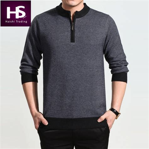 Sweater Bastille High Quality mens polo sweaters driverlayer search engine
