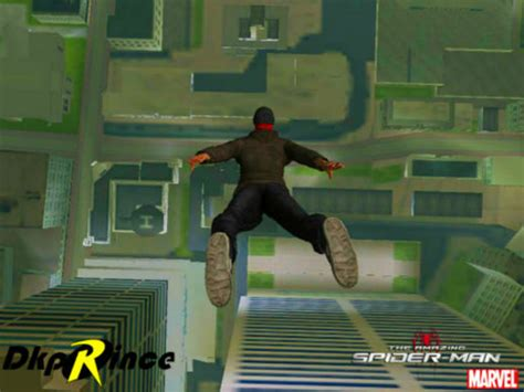 gta vice city spiderman mod game free download gta vice city the amazing spiderman vigilante suit mod