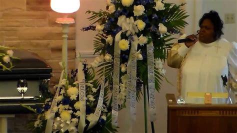 coco juanita song coco funeral part 2 youtube