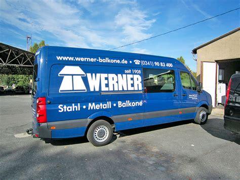 Folienbeschriftung Werne by Fahrzeugbeschriftungen Werbung Optimal Ihr Partner F 252 R