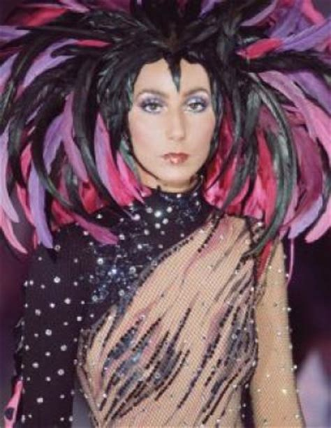 cher mp live at montecarlo by cher song list