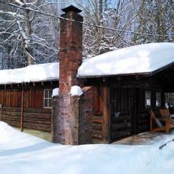 rustic ls for cabins rustic log cabins hoteles 1450 sugar hill rd lisbon