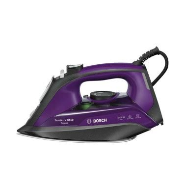 hyundai steam iron around the clock offers great stock everyday proudly