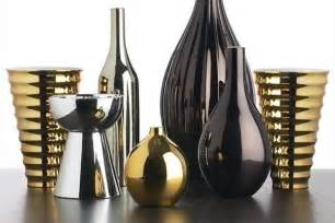 Contemporary Accessories Home Decor by Modern Home Accessories Country Egypt India Vintage