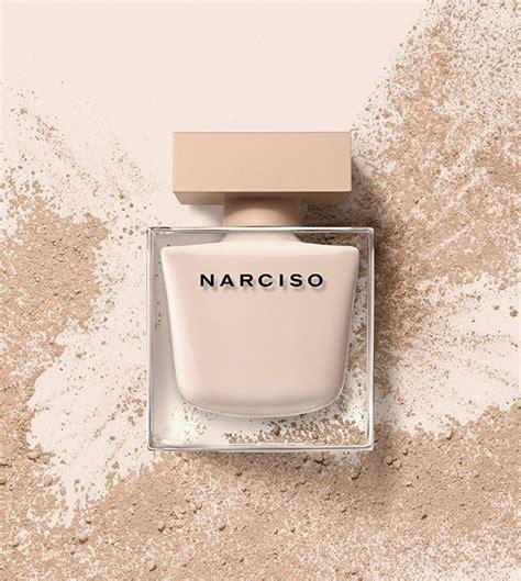 Parfum C F narciso rodriguez narciso eau de parfum poudr 233 e