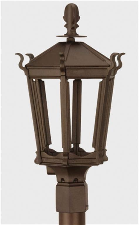 Propane Outdoor Lighting Glm Westmoreland 900 Outdoor Gas Yard Light