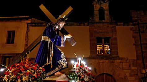 imagenes para wasap de semana santa historia de la semana santa 191 qu 233 se conmemora cada d 237 a