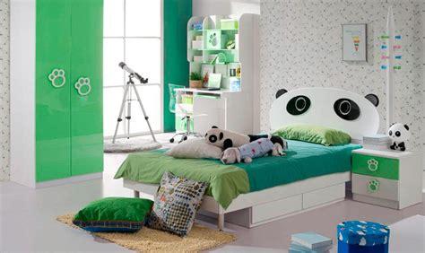 imagenes habitaciones originales ideas para habitaciones infantiles originales