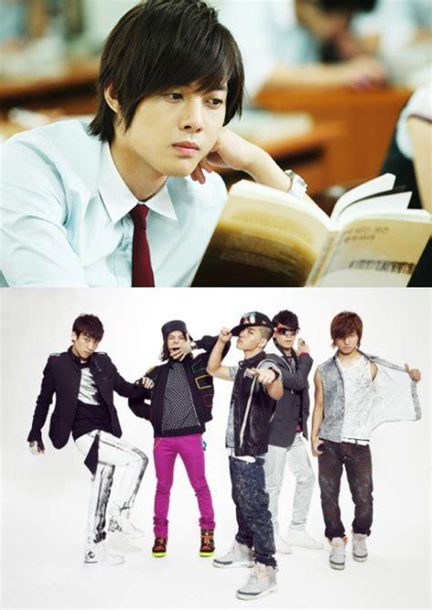 film drama korea populer berikut daftar drama dan film korea populer di amerika