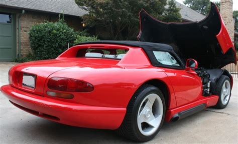 accident recorder 1994 dodge viper lane departure warning service manual how to fill ac in a service manual how to replace airbag 1995 dodge viper how to tune up 1995 dodge viper rt 10