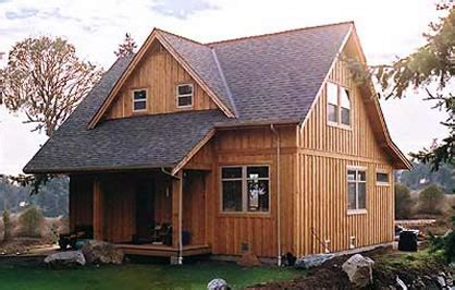 Small Cottage Plans With Porches Two Story Tiny House Extraordinary Window Remodelling