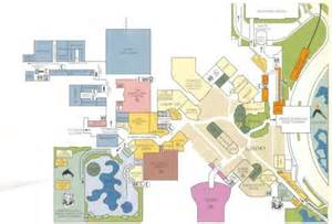 Golden Nugget Floor Plan by Golden Nugget Las Vegas Hotel Layout Ugg Boots On