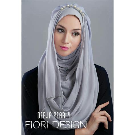 Instan 2 Aisya Ceruti Platinum supplier kerudung murah page 2 elzadda