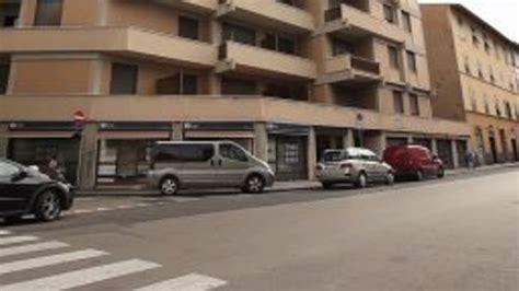 firenze porta al prato hotel residence porta al prato in florence