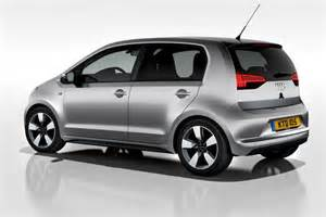 2015 audi version of vw up rendering nordschleife autoblahg