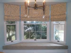 bay window ideas 28 bay window treatments room ideas bay window treatment ideas houzz living room window