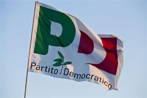 ufficio sta pd non c 232 pace per scegliere i candidati pd in sicilia