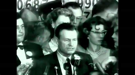 history biography documentary nelson rockefeller biography the history channel
