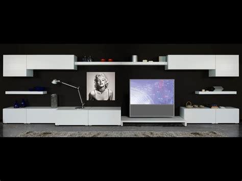 Möbel Für Das Wohnzimmer by Funvit Schwarz Wei 223 E Bodenfliesen