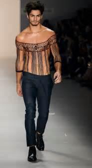 fashion week nyc clothes fashion