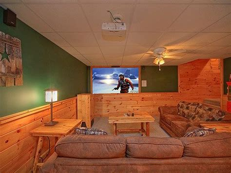 house theatre definition 17 best images about home theater room pigeon forge