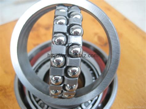 Self Aligning Bearing 1209 Etn9 Skf bc1 0738a skf cylindrical roller bearings all kinds of skf nsk china manufacturer