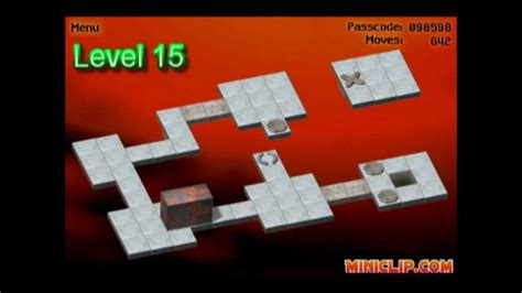 bloxorz passcodes level 100 cool math games bloxorz level codes 33 cool math games