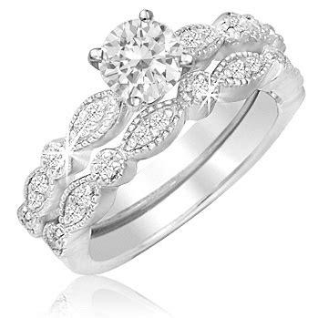 Wedding Rings Pandora by Pandora Engagement Ring Vintage Pandora Ring