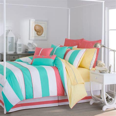 girl bedroom comforter sets comforter sets for teenage girl guidepecheaveyron com