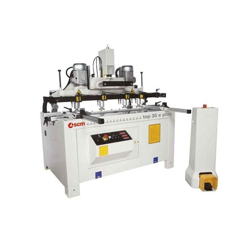 scm woodworking machinery scm woodworking machinery with styles in singapore