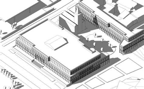 Brands Architektur De Architektur St 228 Dtebau 214 Ffentl