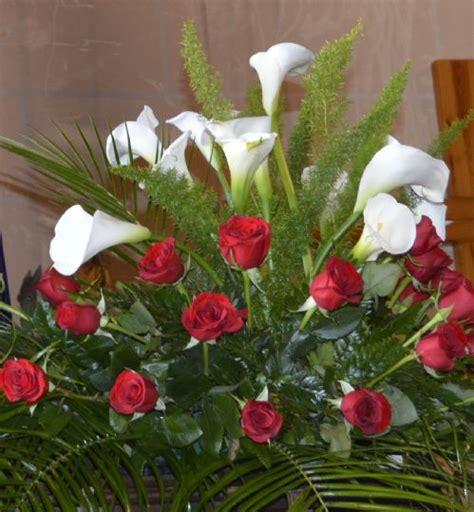 un jardin de rosas rojas un jardin de rosas rojas newhairstylesformen2014 com