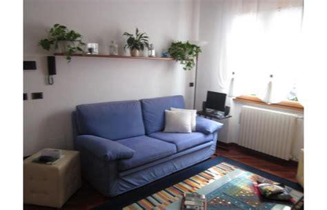 appartamenti in vendita monza e brianza privato vende appartamento appartamento villasanta