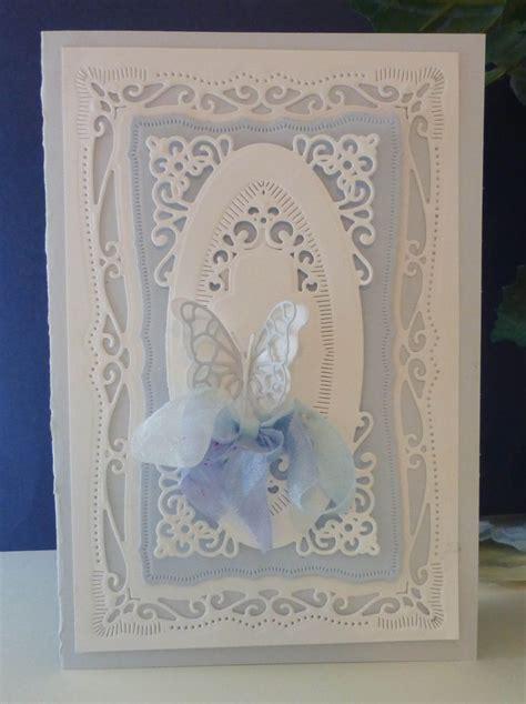 images  spellbinders die cards  pinterest paper card ideas  spellbinders