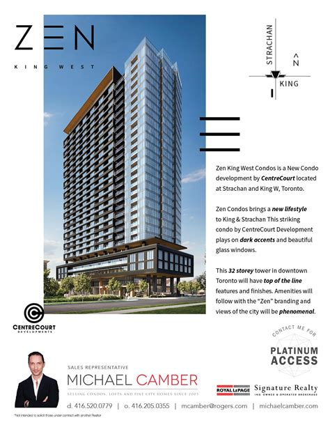fuzion condos 20 joe shuster way trevorfontaine com 20 joe shuster way floor plans 20 joe shuster way floor