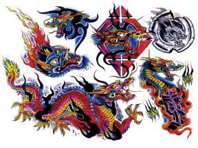 Flash Design Pics Photos Flash Art Tatto Sets Tattoo Tattoo Design