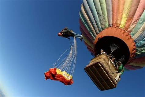 Air Balloon Planter by 70 Best Images About Air Ballon On