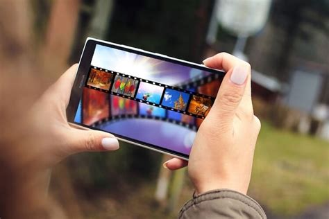 best android recording app the best screen recording apps for android mashtips