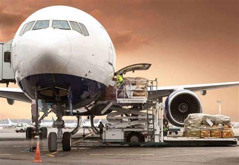 ait worldwide logistics announces largest acquisition