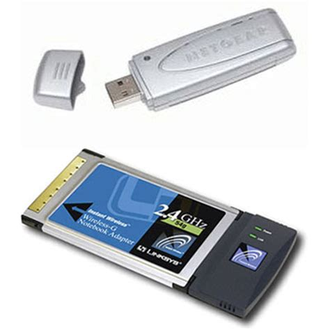 Wifi Card Laptop device photos images laptop wireless card