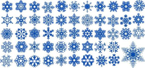 pattern coreldraw free download coreldraw free snowflakes exclusive illustrator snowflake