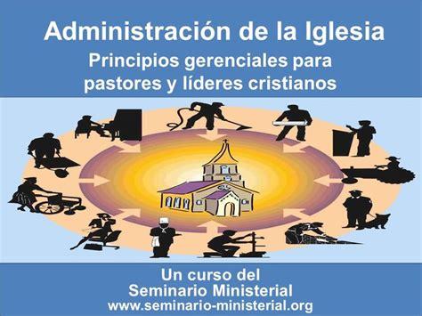 imagenes de lideres cristianos 78 images about cursos del seminario ministerial on