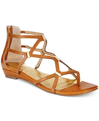 Thalia Wedges 9cm 1 thalia sodi pamella strappy demi wedge sandals only at macy s sandals shoes macy s